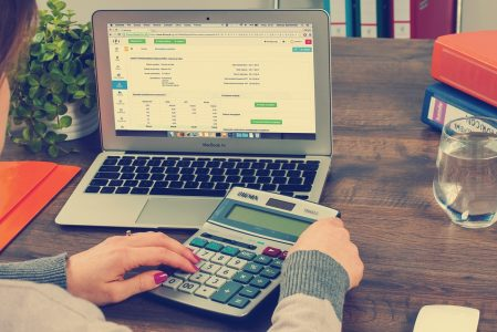 Dotacje dla firm – co musisz o nich wiedzieć?