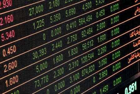 IPO – jakie mogą być jego korzyści?